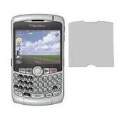 Протектор за BlackBerry 8330 Curve