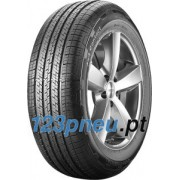Continental 4X4 Contact ( 235/50 R18 101H XL )