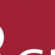 Toshiba Paměťová karta SDXC, 128 GB, Toshiba Exceria N302 THN-N302R1280E4, Class 10, UHS-I, UHS-Class 3