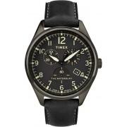 Timex Waterbury Chronograph TW2R88400