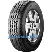 Kumho PowerGrip KC11 ( 205/80 R16 104Q , pneumatico chiodabile )