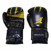 Bruce Lee Signature Bokshandschoenen - 10 oz