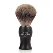Mondial 1908 Mondial Panther Shaving Brush Super Badger