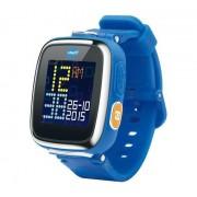 Vtech Часы Vtech Наручные Kidizoom SmartWatch DX