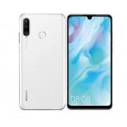 HUAWEI MOBILE PHONE P30 LITE 128GB/PEARL WHITE 51093NPR HUAWEI