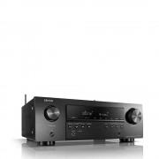 DENON AVR-S650H AV RECEIVER