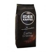 Idee Classic Caffe Crema 4 x 1 kg
