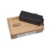 IPC Netzteil Samsung R730 Serie