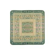 【59%OFF】国産い草ラグ エンペラー グリーン 200x250 インテリア・家具 > 敷物~~ラグ