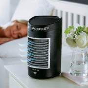 Hydrobreeze Personal Air Cooler