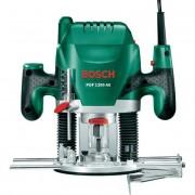 Bosch Površinska glodalica 1200W (POF 1200 AE)
