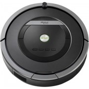 iRobot Roomba 870 Vacuum Cleaning Robot, C