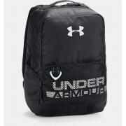 Boys' UA Armour Select Backpack