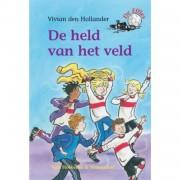 De Effies / De held van het veld - V. den Hollander