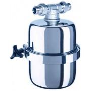 Filtru de apa Aquaphor Viking Mini