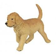 Safari Ltd Golden Retriever Puppy