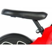 Bicicleta Volare copii 10 inch fara pedale QPlay