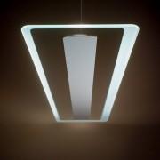 Linea Light Antille SP LED - Cromo