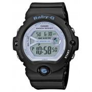 Ceas de dama Casio BG-6903-1ER Baby-G Cronograf 20 ATM 45 mm
