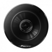 PIONEER Auto zvučnici TS-G1332I