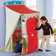 Chicco šator za decu CAS0471