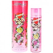Christian Audigier Ed Hardy For Women eau de parfum para mujer 200 ml