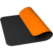 SteelSeries - Dex mouse pad