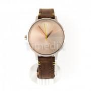Nixon A108-2290-00 дамски часовник