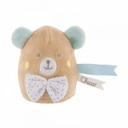 Chicco My Sweet dou Dou Lamparita Osito diseño oso