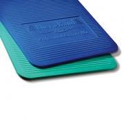 Thera-Band - Exercise Mat Blue 190 x 60 x 1,5 cm - podložka na cvičenie modrá
