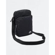 NIKE Мъжка спортна чанта SB HERITAGE BAG - BA5850-010