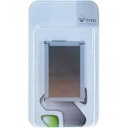 HTC Batterie htc ba s150