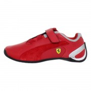 Puma Ferrari Future Cat M2 NM V Kids