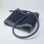 Маншон за мех. апарати за кръвно налягане с един маркуч