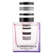 Balenciaga Florabotanica Eau de Parfum 100 ml