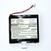 824850A1S1PMX Batterie