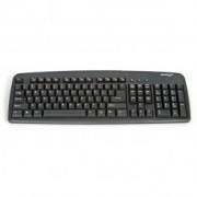 Tastatura OMEGA M-Media OK014 41109