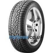 Dunlop SP Winter Sport 3D ( 205/55 R16 91H * )