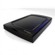 SCANNER MUST PAGEEXPRESS 2400S - A3, USB A3 2400S