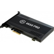 Placa de captura Elgato Game Capture 4K60 Pro