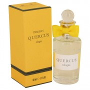 Penhaligon's Quercus Eau De Cologne Spray (Unisex) 1.7 oz / 50.27 mL Men's Fragrances 539101