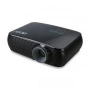 Projector, ACER X1326WH, DLP, 3D, 4000LM, MHL, WXGA (MR.JP911.001)