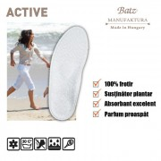 Branţ medical Dr. Batz - Active