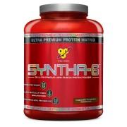 Syntha-6 (2,27 kg)