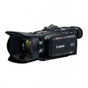 Canon Legria HF G40 videocamera
