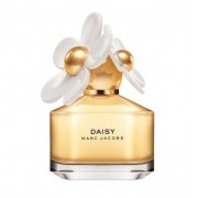 MARC JACOBS DAISY EDT 100 ML SC***