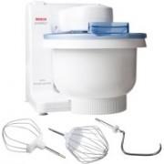 Bosch 5P7P2QVRO8DK 500 W Stand Mixer(White)