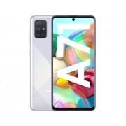 Samsung Smartphone Galaxy A71 (6.7'' - 6 GB - 128 GB - Cinzento)
