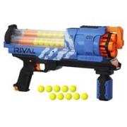Pusca Nerf Rival Artemis Xvii Team Blue