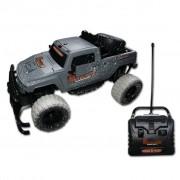 Gear2play Gear2Play Radiostyrd bil Desert Racer Snake TR60011